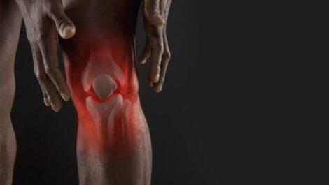knee-pain_0