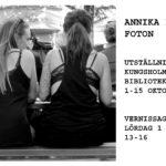 FotoutstllningAnnikaBryn1-15okt2016Bryn