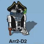 arr2-d2_small