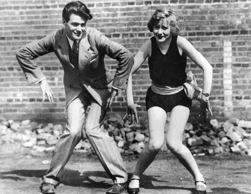 charleston-1920s-dance-couple