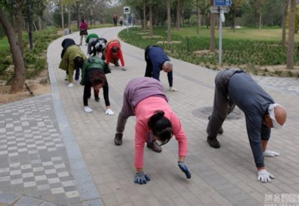 crawling-park-exercise