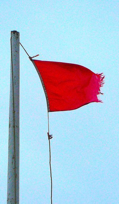 redpirateflag
