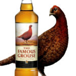 Hengrouse