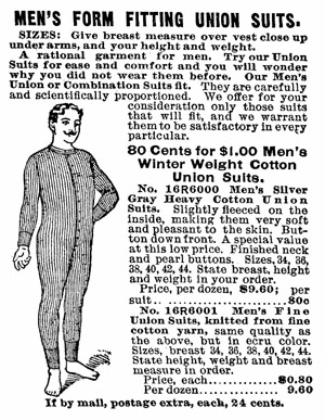 mens-union-suit