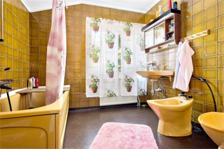 hemnet_badrum