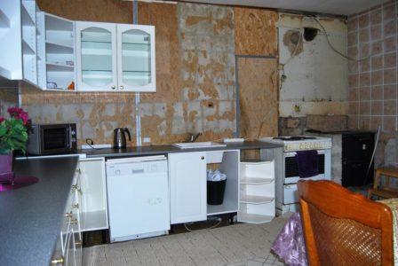 hemnet_kitchen