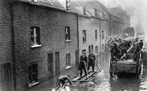 thmesflood1928
