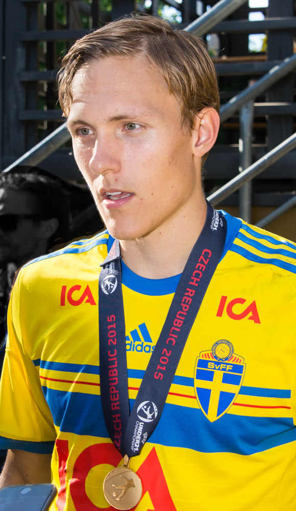 ludwig_augustinsson_in_july_2015