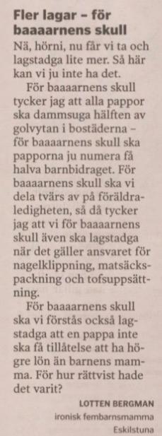 baaaaarnen_lotten_svd