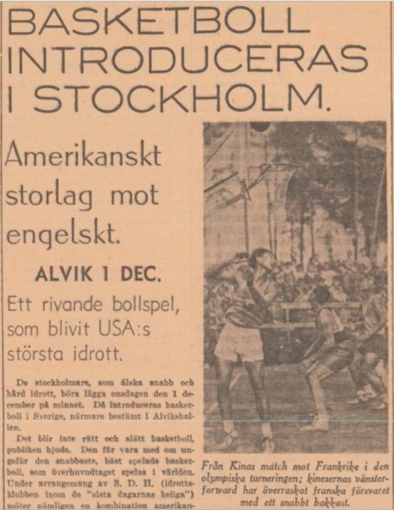 basket_svd-searkiv1937-11-05