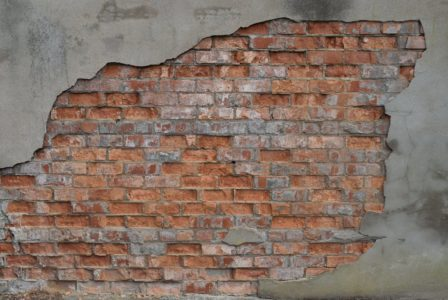 broken_wall_texture_by_everildwolfden-d98fguj