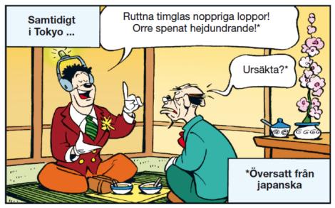 babbelfink_oversattningsmaskin