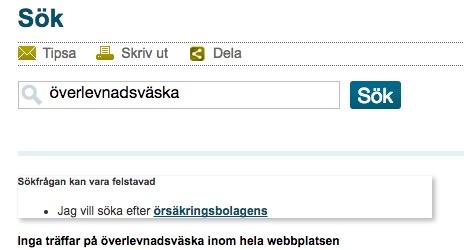 msb_vaska