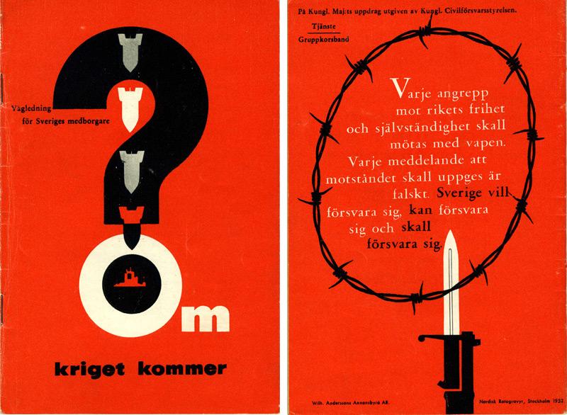 omkrigetk1952