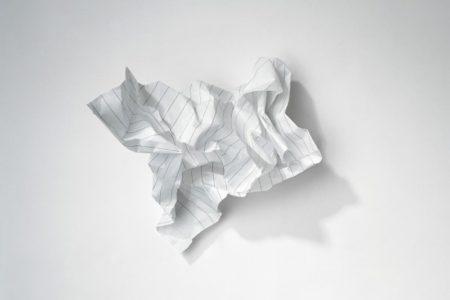 oviktigt-papper