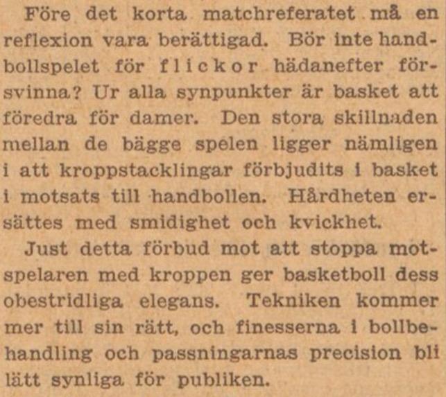 stoppahandboll_svd_dec_1937