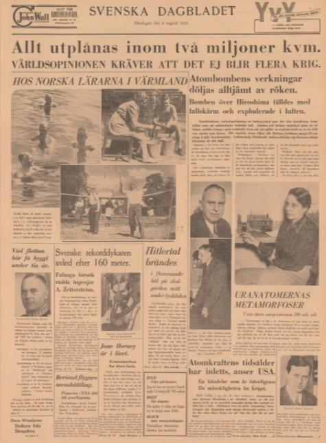 svd_8aug1945