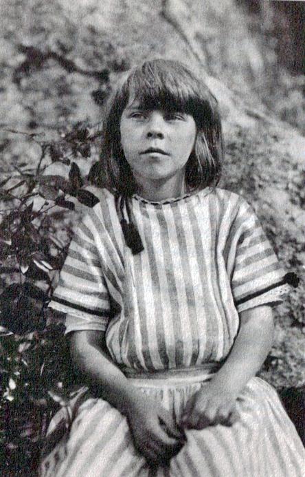 tove_jansson_1923