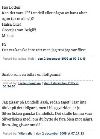 kommentatorer_lundell