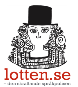 Lotten