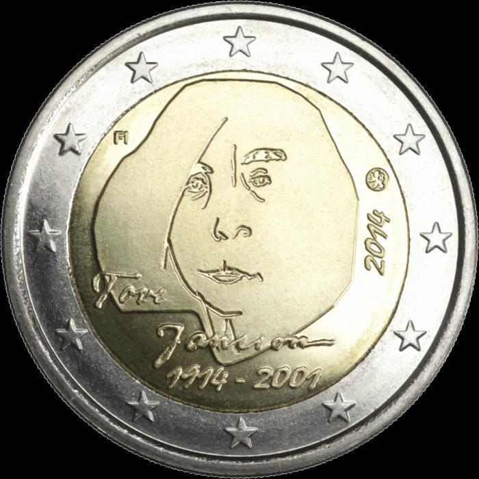 Facit till Julkalendern 3 december 2016 – Lotten