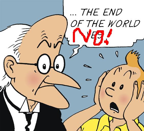 Lotten – Sida 33 – den skrattande språkpolisen