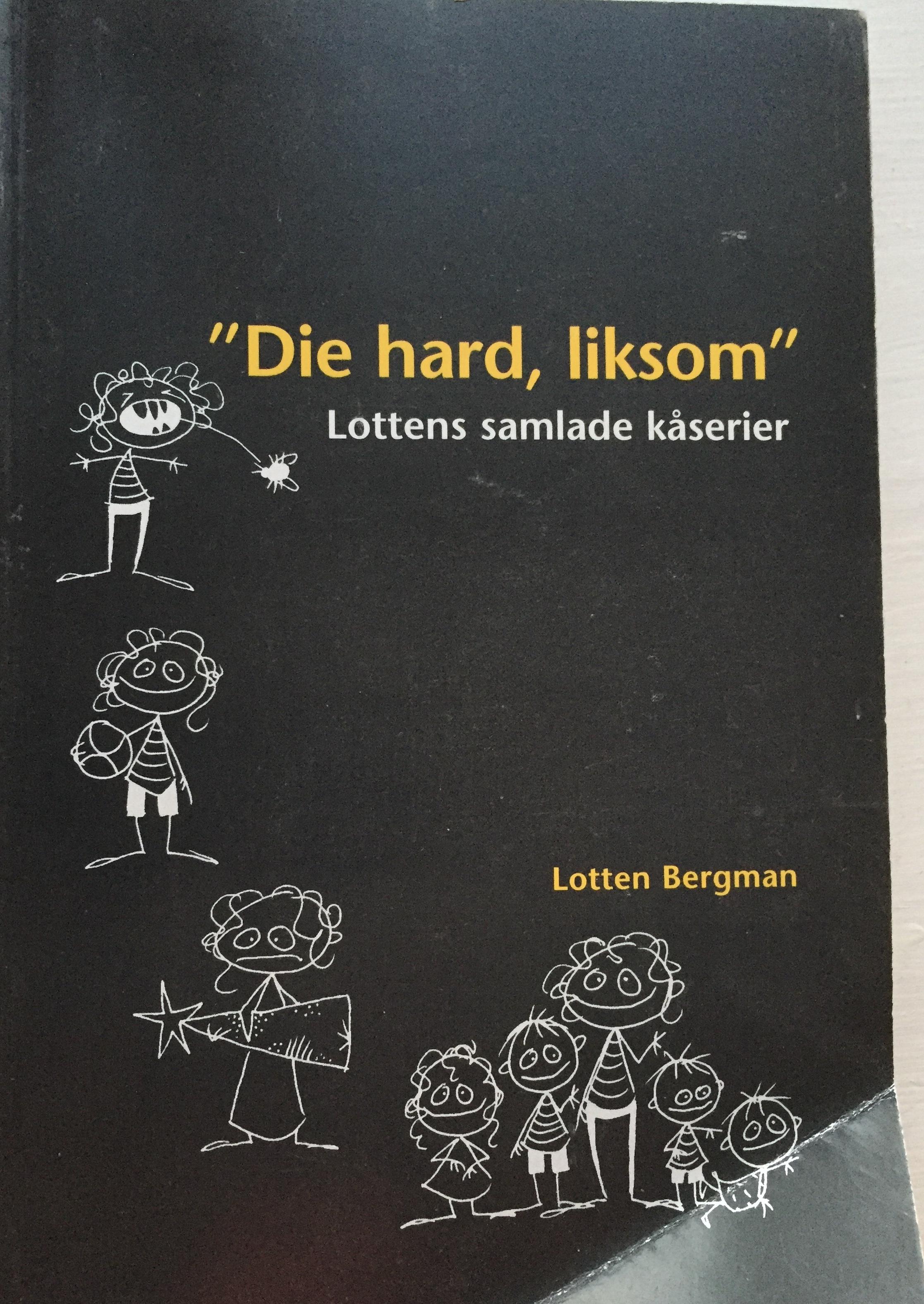 Lotten Bergman – Sida 35 – Lotten